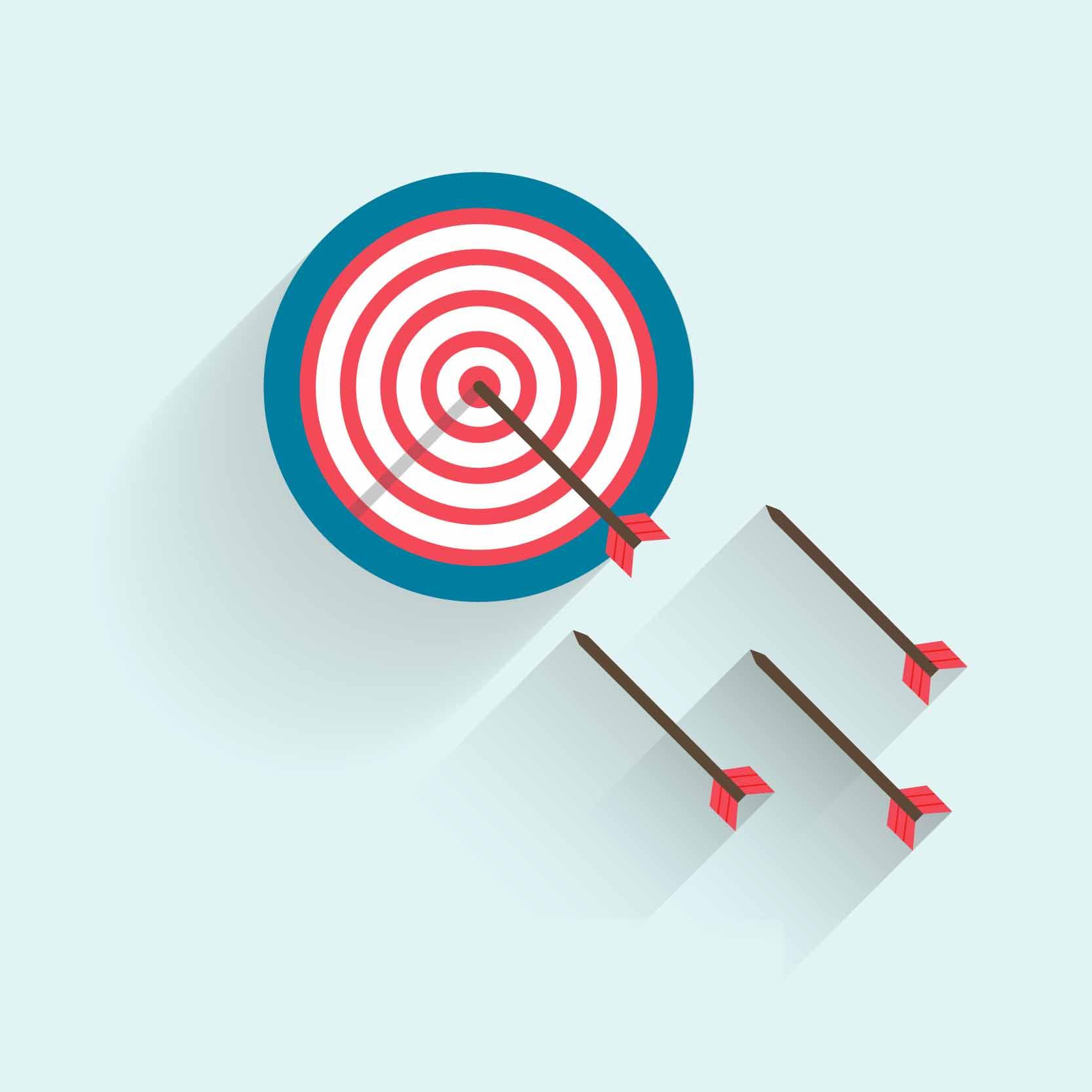عملکرد برنامه های بازاریابی