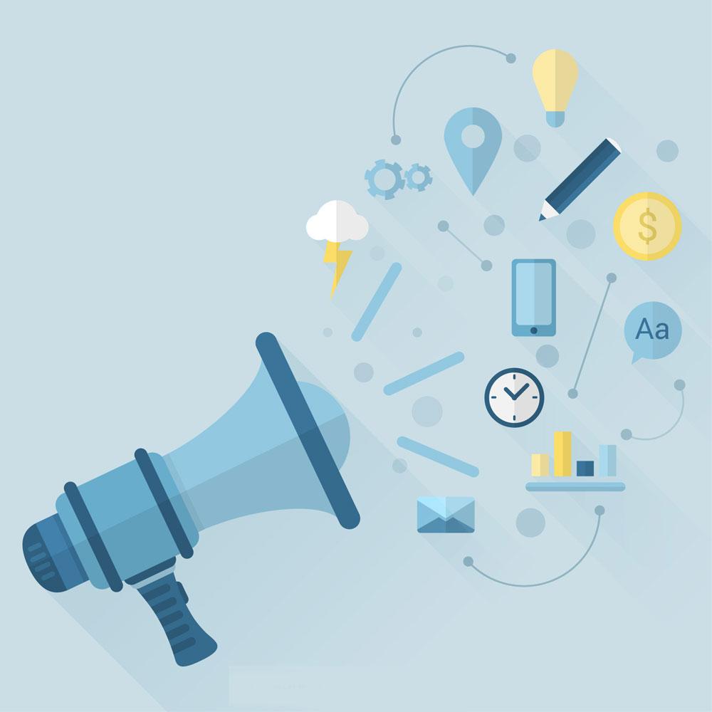 بازاریابی اینترنتی از طریق تبلیغات درگوگل