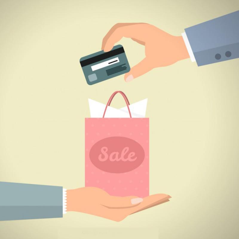 استراتژی بازاریابی بنگاههای کوچک
