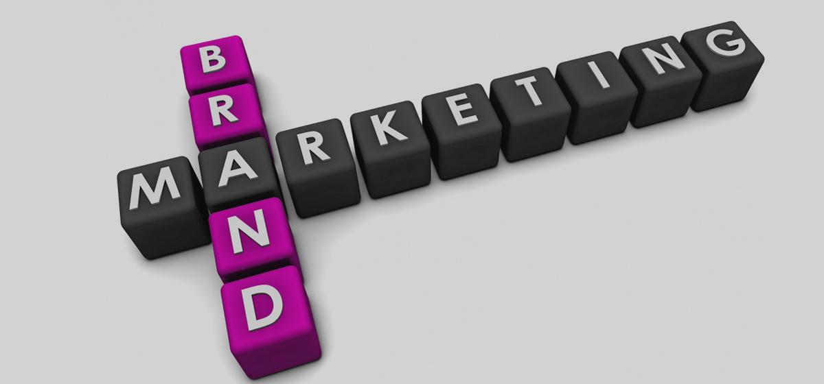برندی متمایز و خاص باشید، رویکردی متفاوت برای برندسازی و بازاریابی