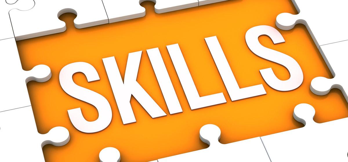 در فضای مجازی با داشتن 5 مهارت در بازاریابی اینترنتی موفق شوید