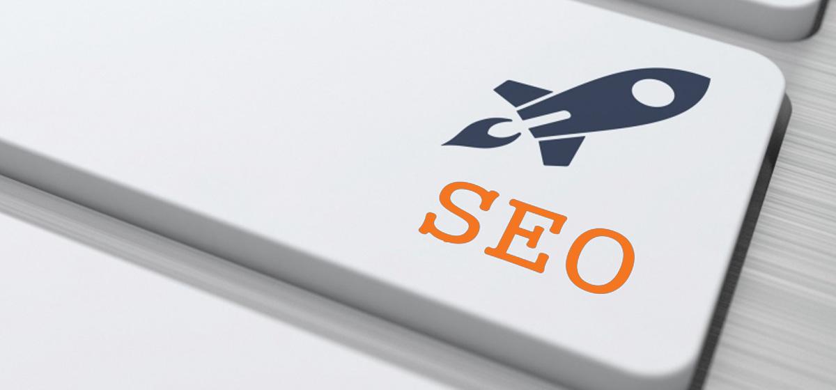 سیرتکاملی بهینه سازی برای موتورهای جستجوگر(SEO) از آغاز تا به امروز