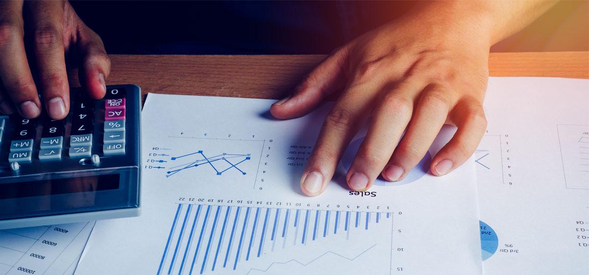برای ایجاد استراتژی بازاریابی محتوای موفق باید از کجا شروع کنید؟