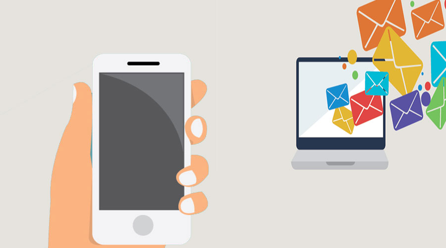 email-marketing-specialists-belovedmarketing
