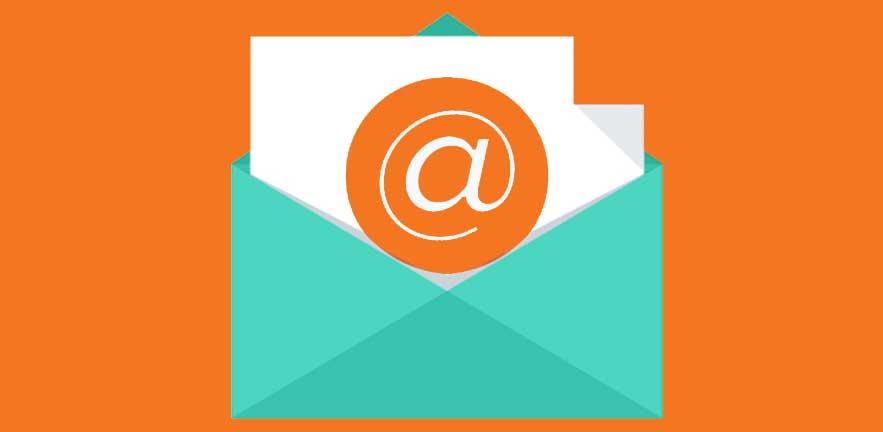 emailmarketing-belovedmarketing