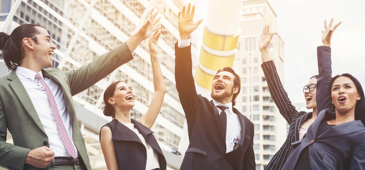 چگونه از بازاریابی محتوا برای موفقیت در روابط عمومی استفاده کنیم؟