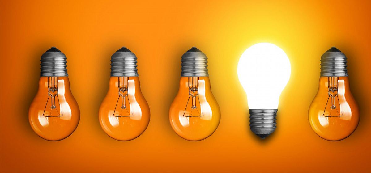 ایدههایی در طراحی برند برای توسعه برندسازی یکپارچه