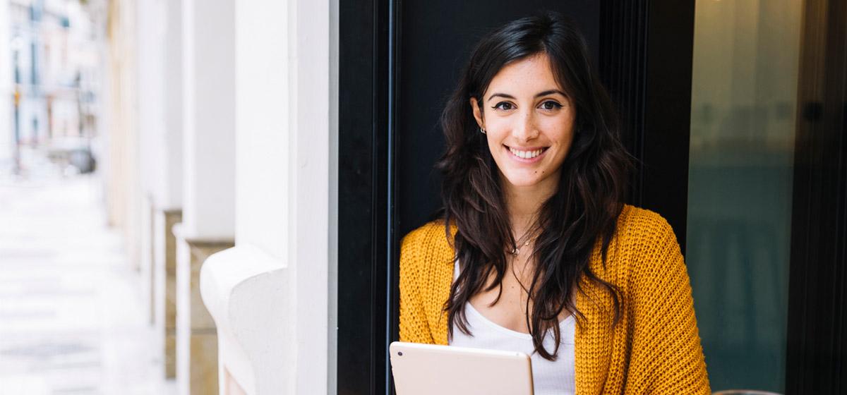 5 ویژگی برندسازی که با خانمها ارتباط برقرار میکند. (بدون از دست دادن توجه آقایان)