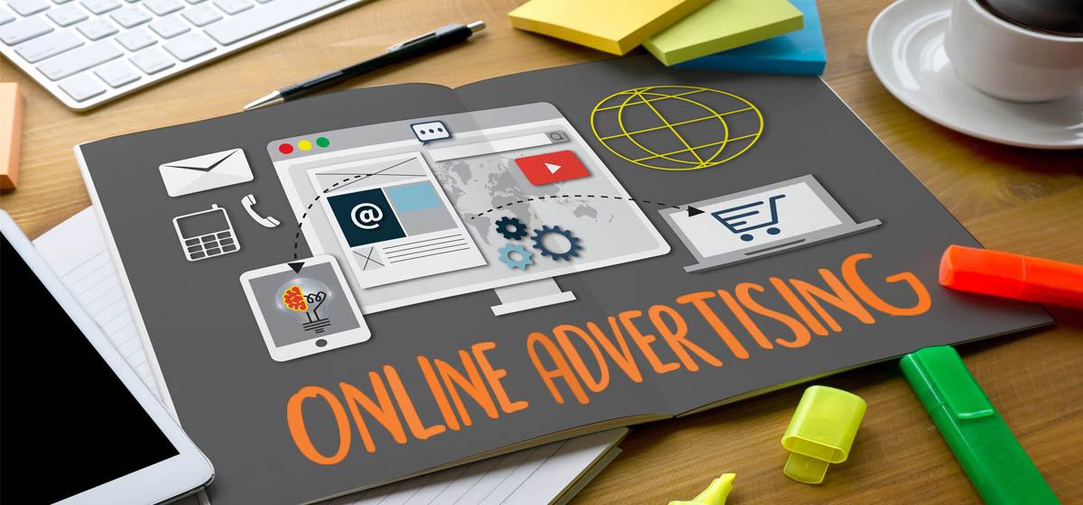 آژانس های تبلیغات اینترنتی را براساس چه معیارهایی باید انتخاب کنیم؟