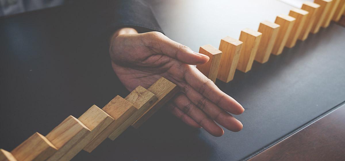 مقدمه ای بر استراتژی برند : 7 استراتژی حیاتی در خلق برندی قدرتمند