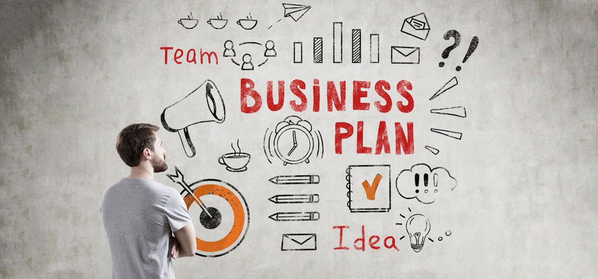 بایدها و نبایدهای نوشتن یک طرح کسب و کار (Business Plan) قوی