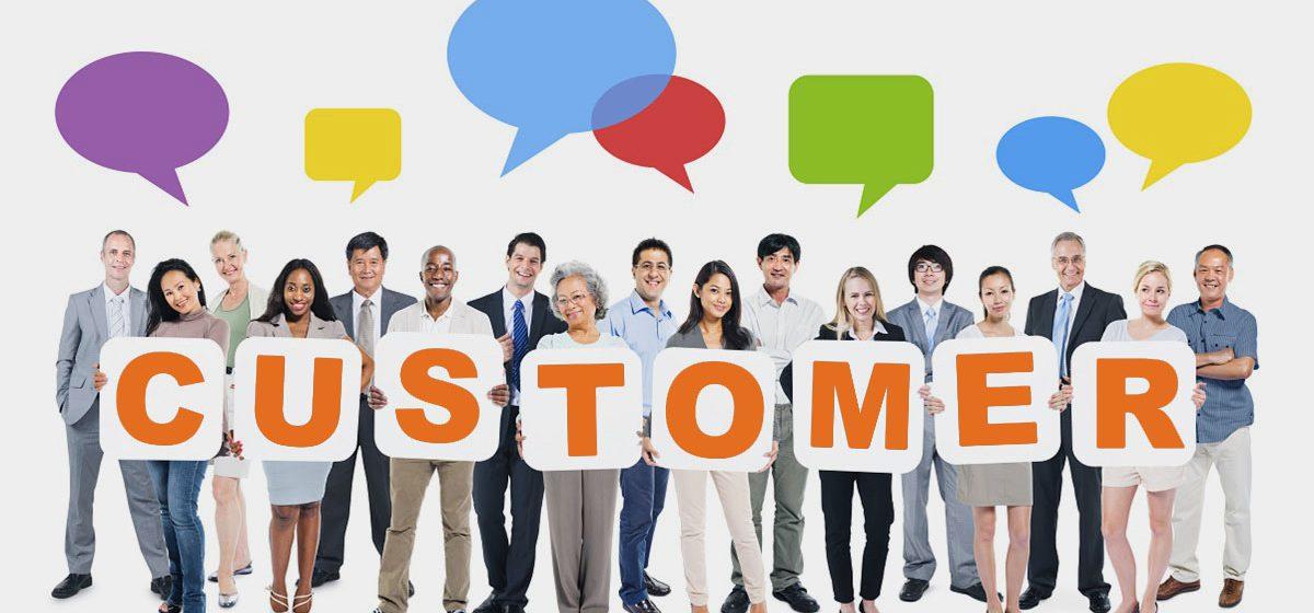 آیا تجربه مشتریان از برند مختص به برندسازی نوین است؟