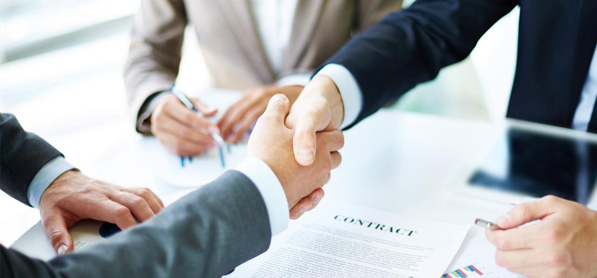 6 استراتژی مذاکره ( Negotiation) که هر بازاریاب باید بداند.