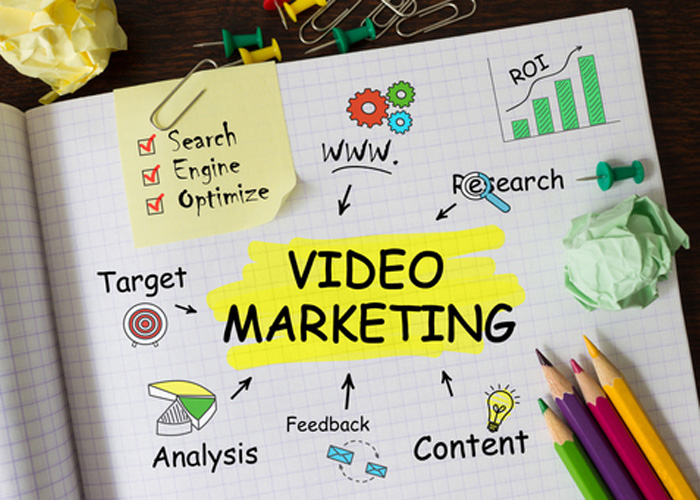 برندینگ آنلاین - بازاریابی اینترنیت