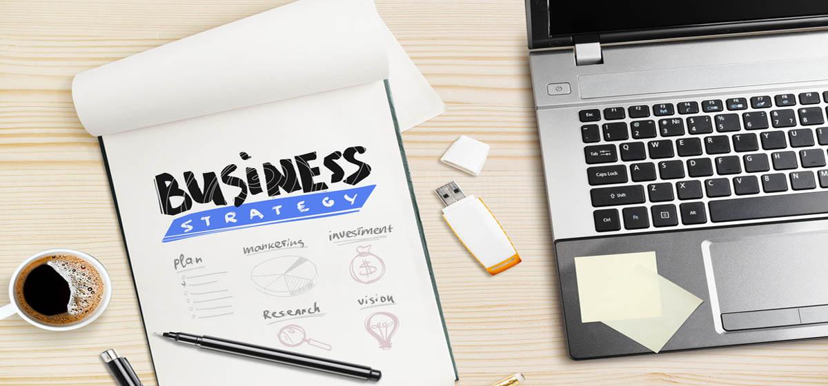انواع طرح کسب و کار کدامند؟
