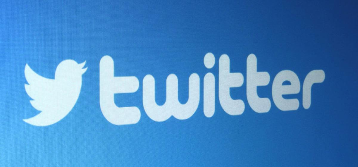 5 ترفند شبکه اجتماعی توییتر ( Twitter ) جهت موفقیت کسب و کار در فضای مجازی