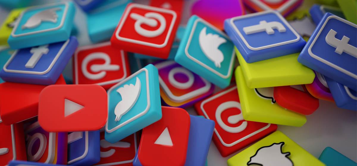9 سوالی که باید برای برنامهریزی محتوای شبکههای اجتماعی از خود بپرسید