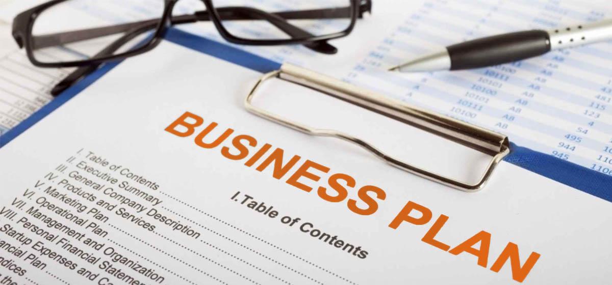 تفاوت طرح بازاریابی با طرح کسب و کار چیست؟