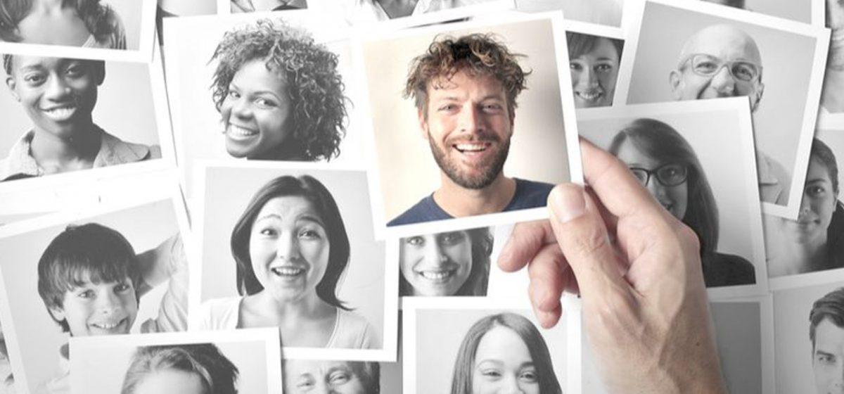 پرسنا چیست و چه کاربردی در فعالیتهای بازاریابی دارد؟