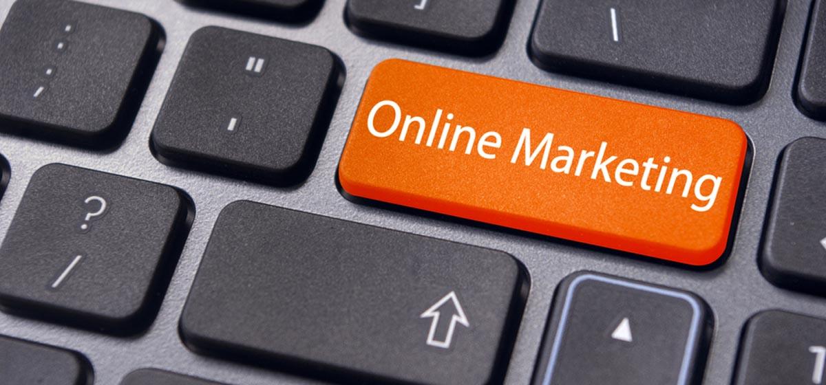 آنلاین مارکتینگ در مقابل تبلیغات آفلاین، کدام یک برای سرمای