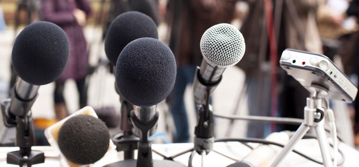 روابط عمومی سنتی در مقابل روابط عمومی دیجیتال : چگونگی توسعه برند