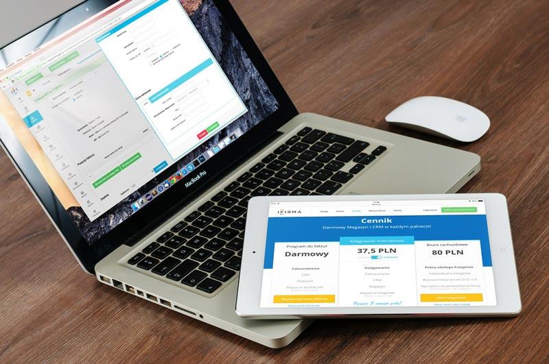 سایت - روش هدف دار بازاریابی آنلاین
