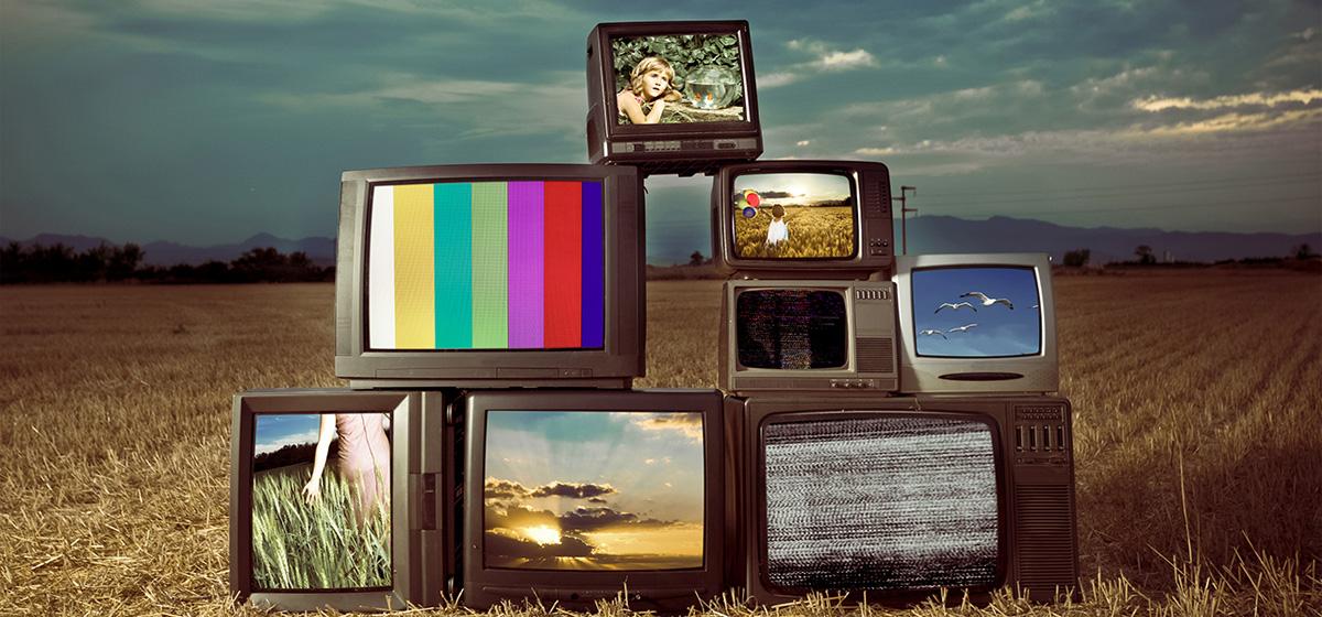 چه نوع محتوای دیجیتالی باید بسازیم؟