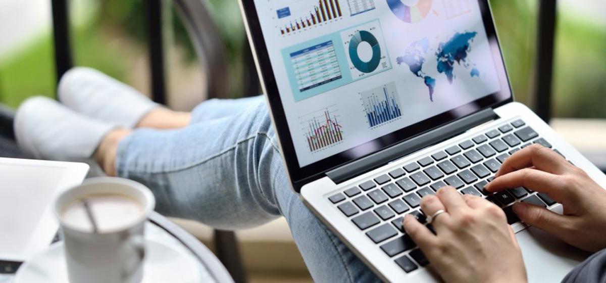 کاربردهای دیجیتال مارکتینگ کدامند؟