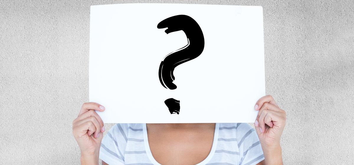 6 موقعیت رازگونه در تناقضات برند و چگونگی حل آن
