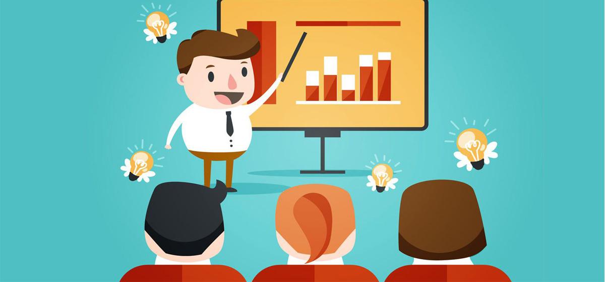 نقش برنامههای استراتژیک بازاریابی در پیش بینی آینده