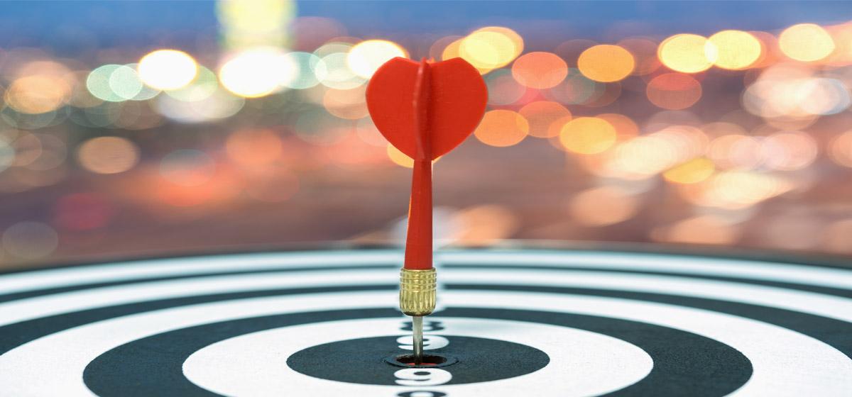 8 نکته کلیدی برای برخورداری از یک استراتژی بازاریابی قوی