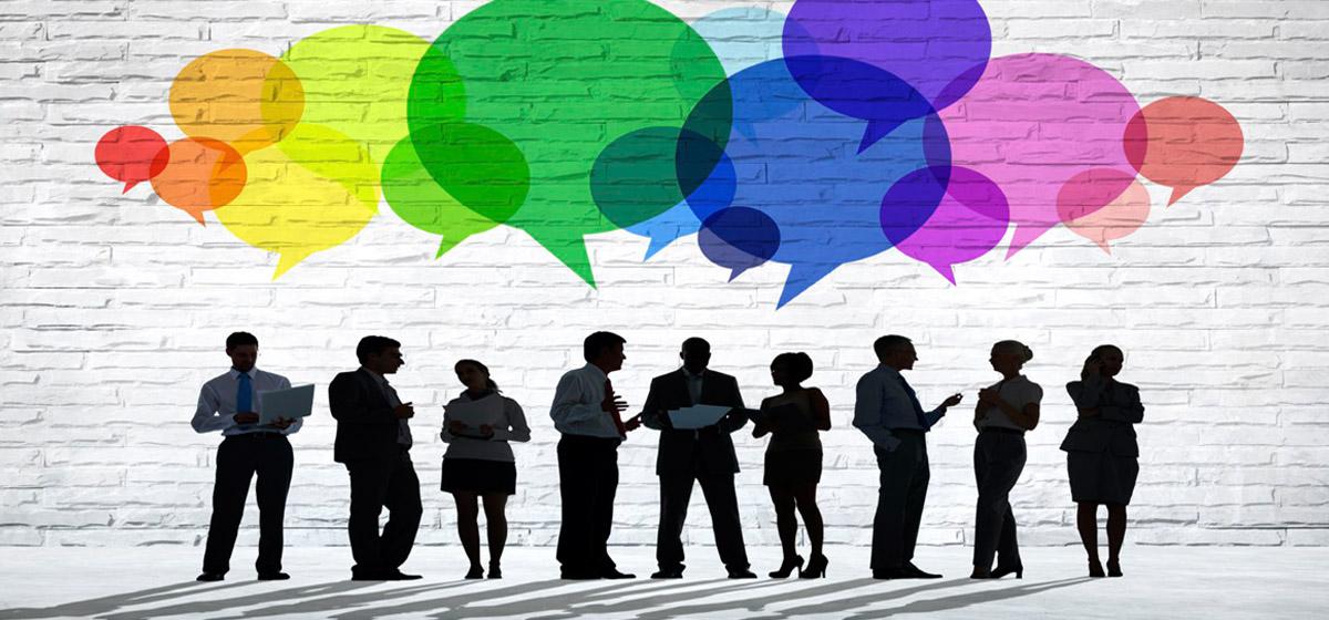 11 نکته کلیدی برای توسعه ی استراتژی ارتباطی برند