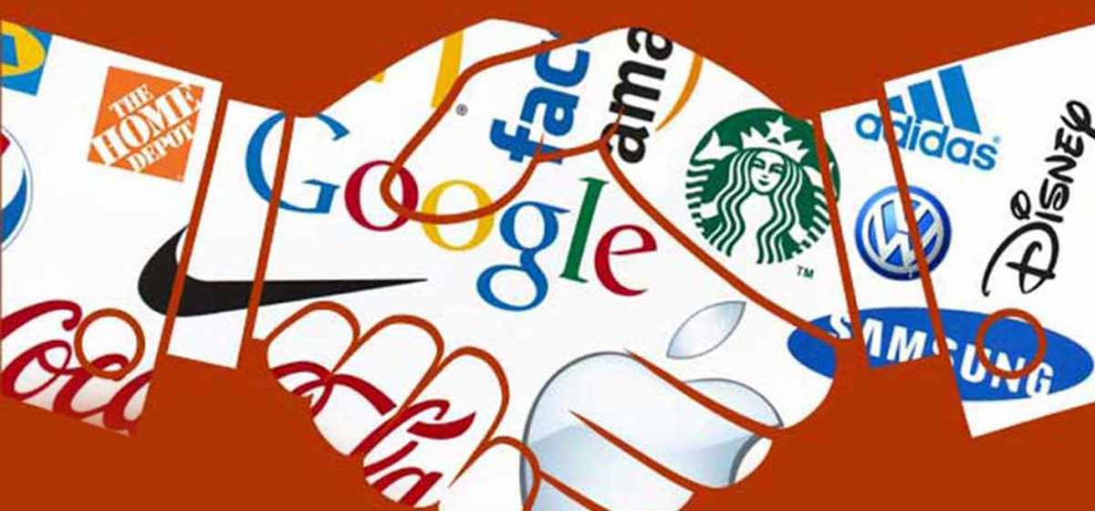 اهمیت برندسازی B2B در بازاریابی کسب و کارهای B2B