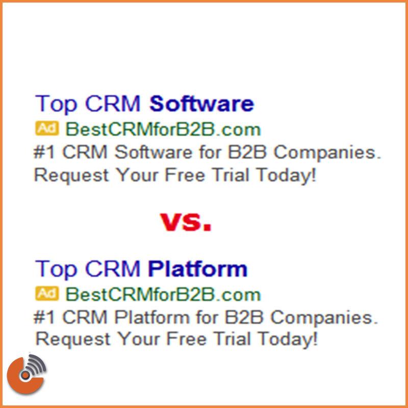 استراتژی بازاریابی B2B