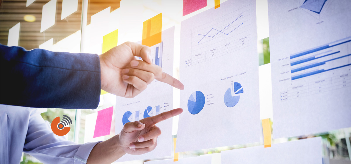 عناصر کلیدی در یک طرح مالی