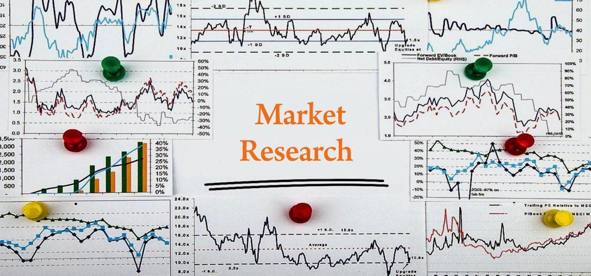 چگونه تحقیقات بازار انجام دهیم و مراحل تحقیقات بازار