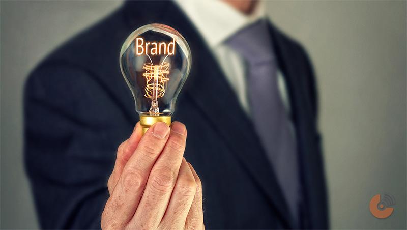 مدیریت برند چیست و مدیر برند کیست؟