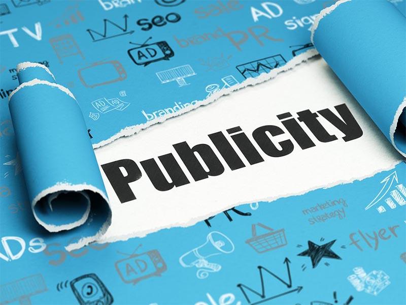 روابط عمومی (Public Relation) چیست؟ - تبلیغات