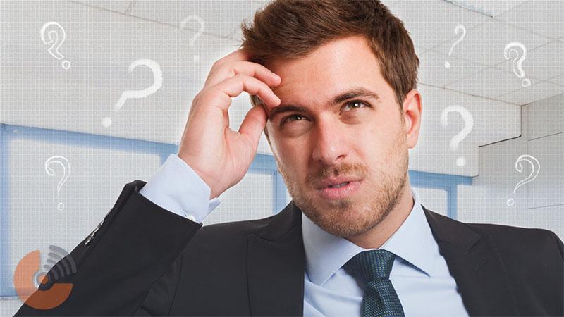 10 پرسشی که هنگام مصاحبه شغلی نباید از خواهندگان پرسید