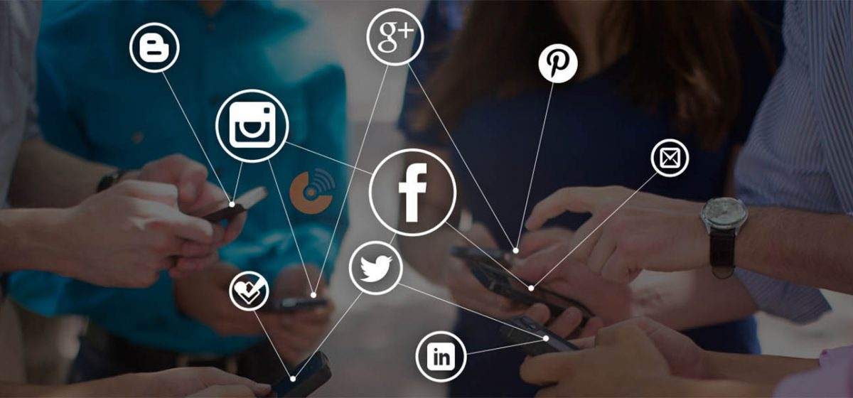 10 قانون نانوشته در بازاریابی شبکه های اجتماعی