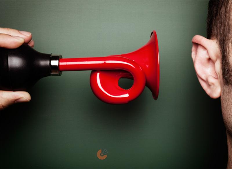 برندینگ صوتی - لوگوی صوتی و آهنگ اصلی برند