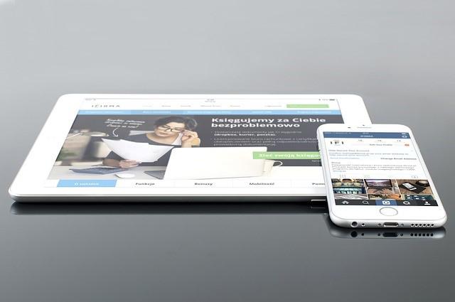 سئو کلاه سفید چیست - بهینه سازی موبایل