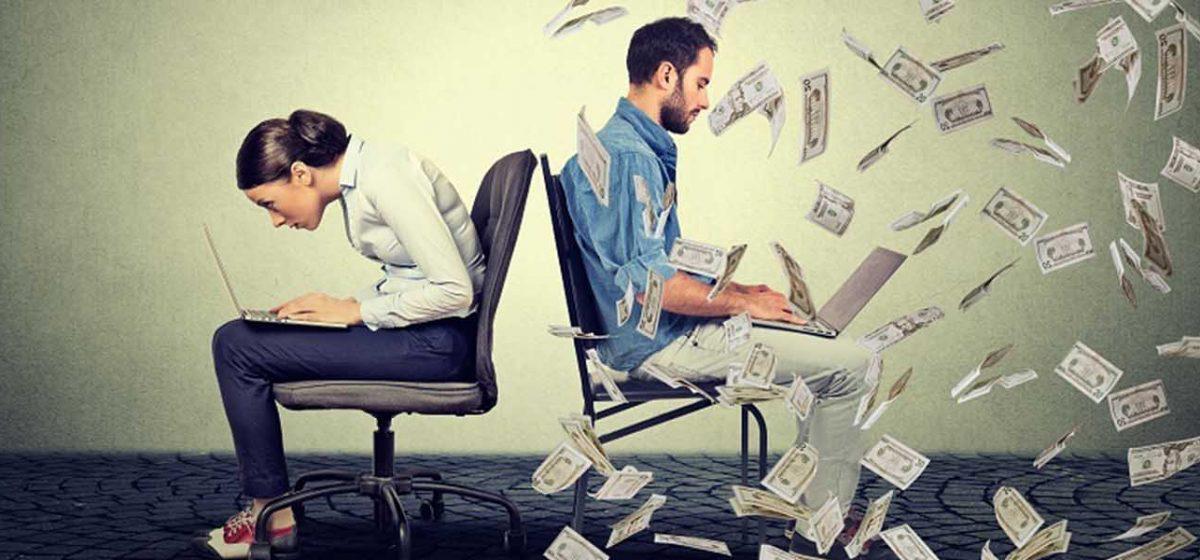 هزینه کسب مشتری (CAC) : معیاری که می تواند سرنوشت شرکت شما را تعیین کند