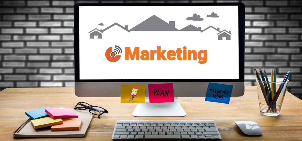10 استراتژی بازاریابی B2C