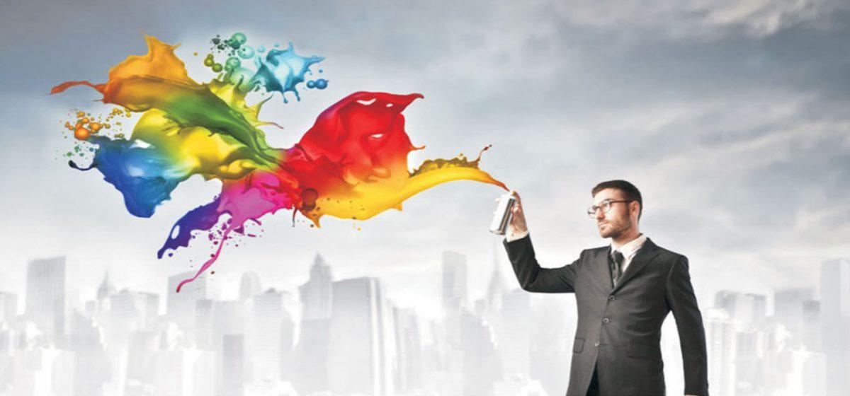 6 مورد از بهترین انواع استراتژی تبلیغات برای کسب و کارهای کوچک