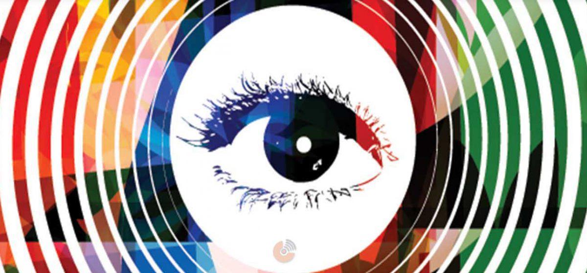 تفاوت میان هویت بصری برند و برند چیست؟