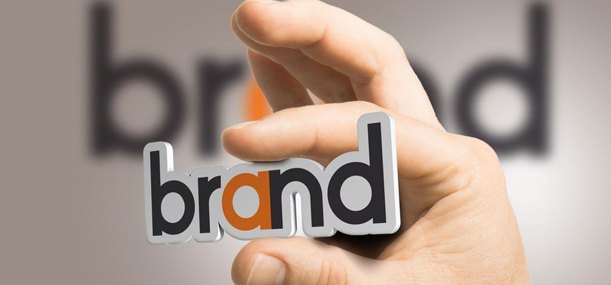 7 سوال مهم برای ارزیابی نام تجاری