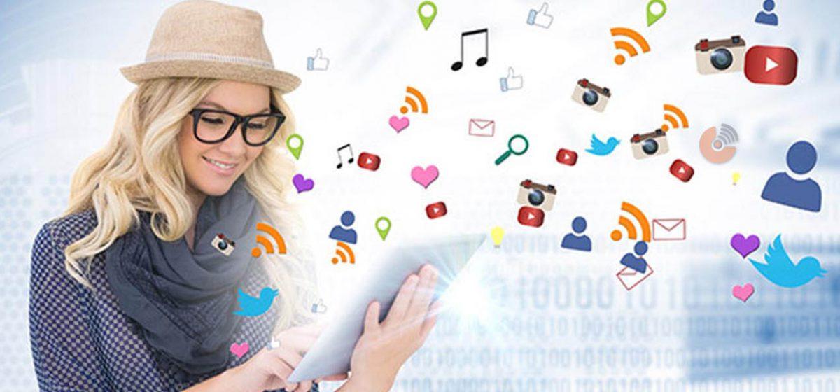 برترین استراتژی های بازاریابی اینترنتی برای کسب و کارتان