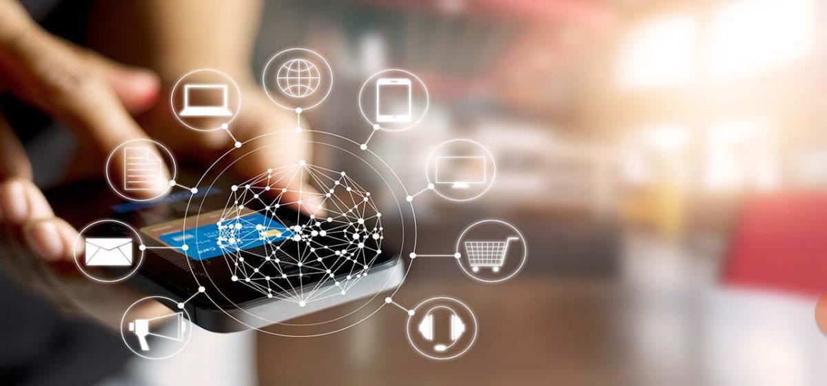 چگونگی بهینه سازی ارتباطات بازاریابی در کسب و کار