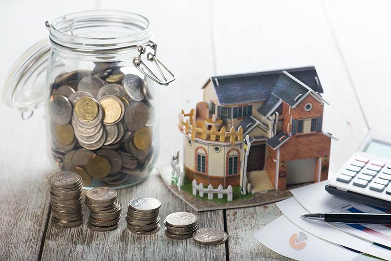 استراتژی بازاریابی کم بودجه
